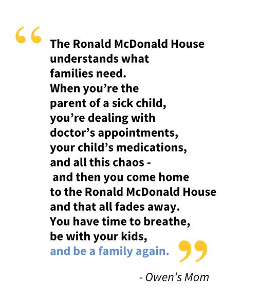 Sick Child Quote Wwwpicswecom