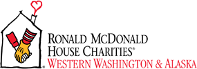 Ronald McDonald House Charities of Western Washington & Alaska
