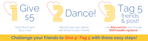 dance4rmhc